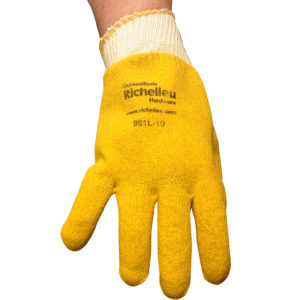 Knit Picker Gloves - General Work
