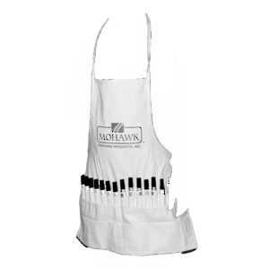 Pen Pocket Plus Apron