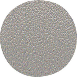 "Cover Cap - PVC, 14 mm (9/16""), Solid Colors"