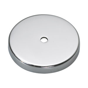 Round Magnetic Base