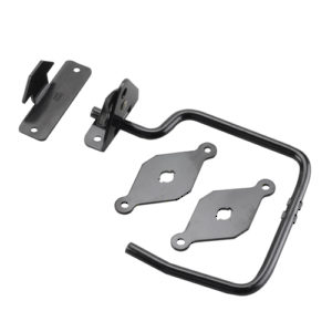 Pool and Patio Latch - 308