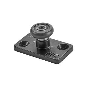 Ball-Bearing Door Guide - C-913