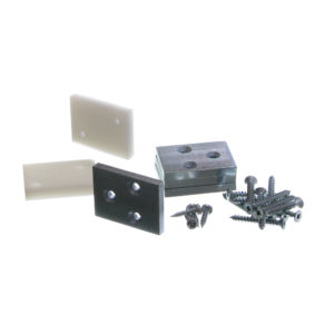 "Come-Along Kit for 1-3/4"" Door"