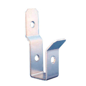 Stratton Bracket ®