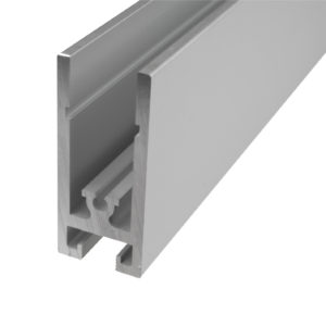 Horizontal Frame Profile, 3.5 m
