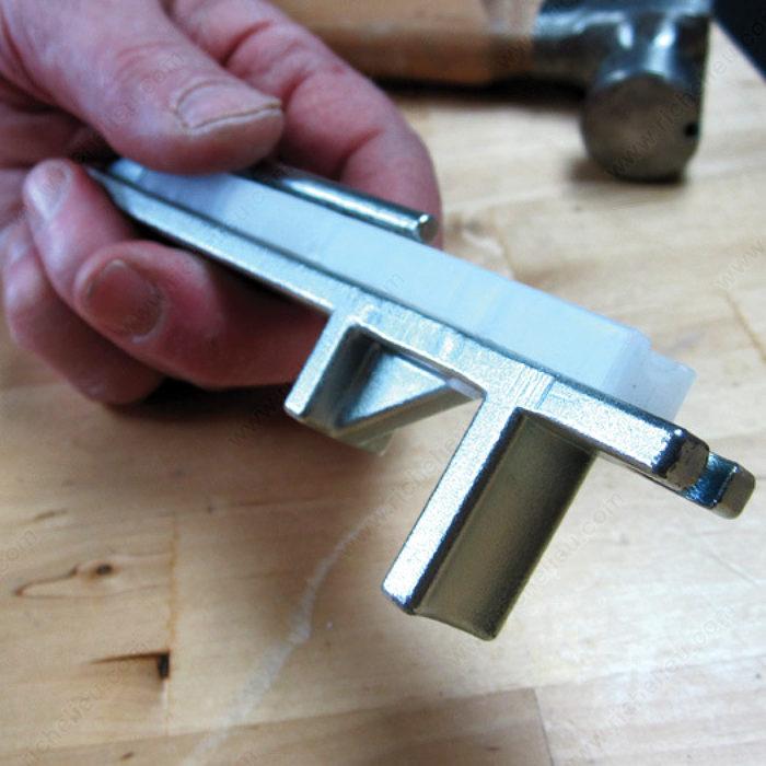 Knuckle Bender 3 In 1 Tool Onward Hardware