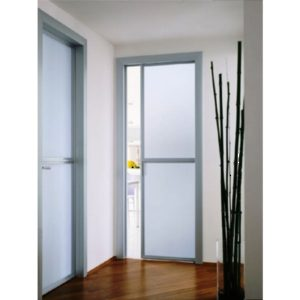 EKU DIVIDO Pocket Door