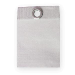 Cloth Eyelet Hanger