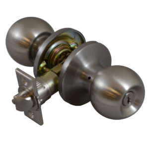 Ball Knobs - 4040/4000 Series