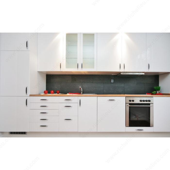 Door Magnet Onward Hardware, Magnet Replacement Kitchen Cabinet Doors