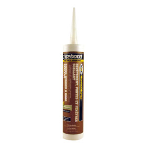 Titebond® WeatherMasterTM Sealant