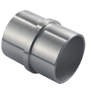 Handrail Inline Connector