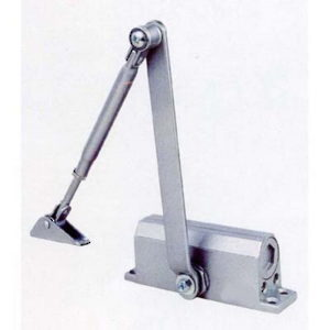 1063 Series Surface Mount Door Closer