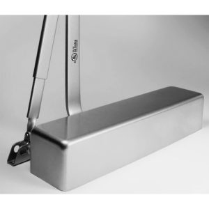1900 Series Barrier Free Door Closer