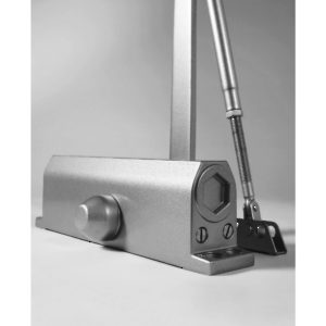 700 Series Surface Mount Door Closer