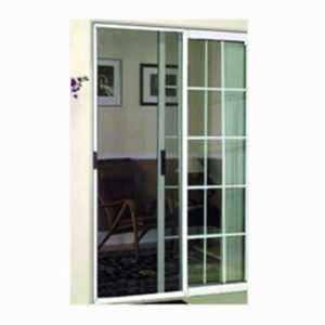 Light Duty Screen Door Kit