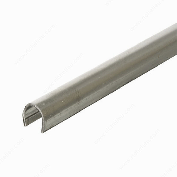 Sliding Patio Door Sill Track Cover Onward Hardware