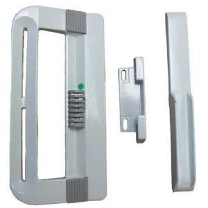Patio Door Handle Set