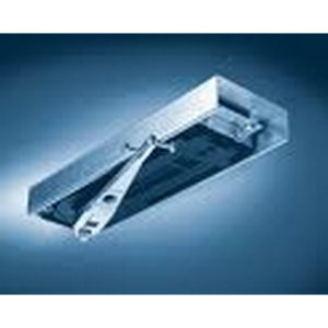 RTS88 Door Closer Arms