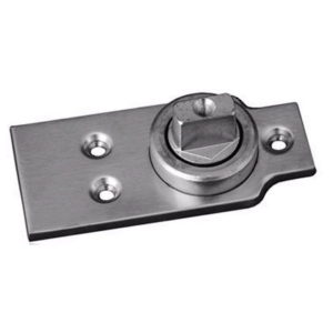 LM Series Standard Floor Bearing 7471K