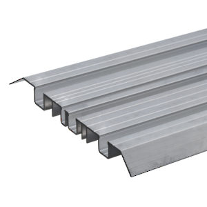 Floor Track for Doors, C-238-S