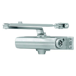 1260 Series Overhead Door Closer