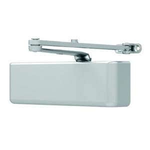 4041 Series Heavy Duty Surface Door Closer