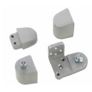 US Aluminum Pivot Sets