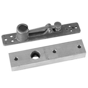 Dorma Walking Beam Heavy-duty Top Pivot