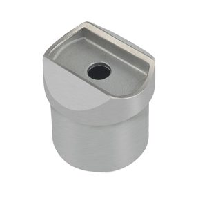 Round Handrail Adapter