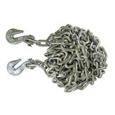 Chain Clevis Hooks