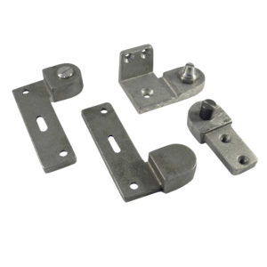 Door Pivot Set