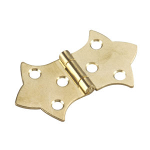Butterfly Hinge - 490
