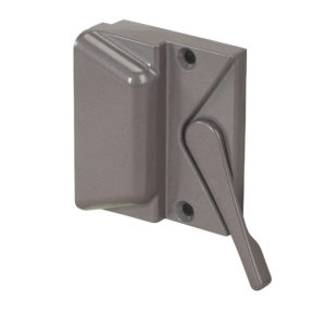 HomeGard® Sash Lock