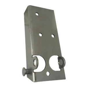 Bottom Roller Bracket
