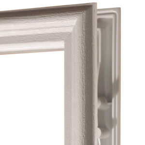 High Performance Replacement Frame Sets