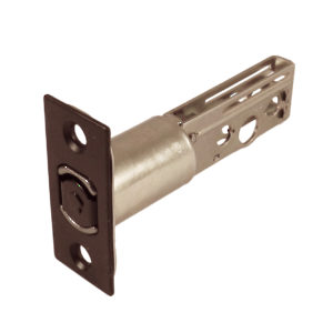 "2-3/4"" Latch for 17 Series Pocket Door Locks"