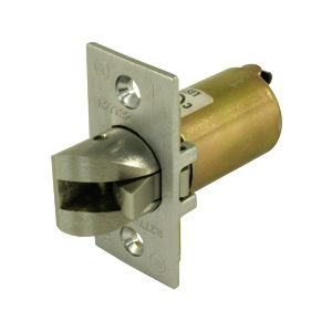 Fire Door Latch