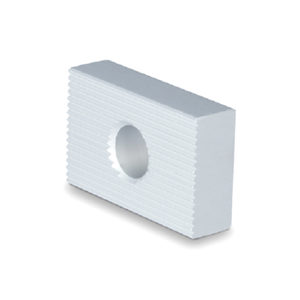 Base Shoe Mounting Block 3011 for Face Mount