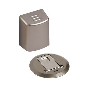 Panasonic Magnetic Door Stop