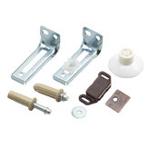 Pivot Door Hardware