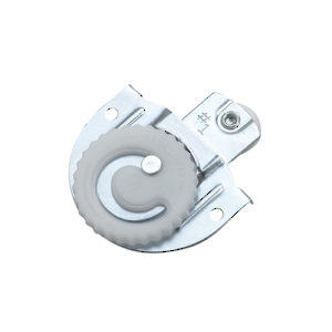 Bypass Door Hardware Parts