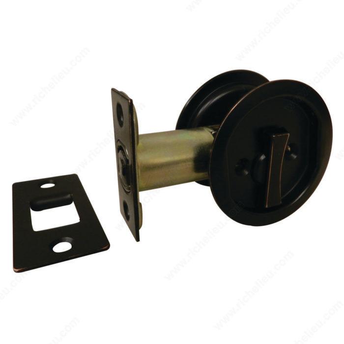 Sliding Door Pull Hardware: Pocket Door Pull
