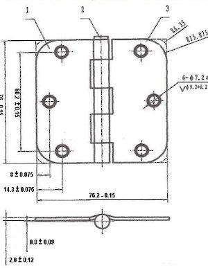 electric door strike wiring diagram with Door Pin Switches on Residential Garage Wiring Diagram besides Wiring Diagram For John Deere X320 likewise Wiring Diagrams For Electric Fence also Wiring Diagram For Neon Switch also Es110 Series Electric Strike.