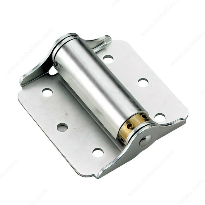 Adjustable Spring Hinge-1