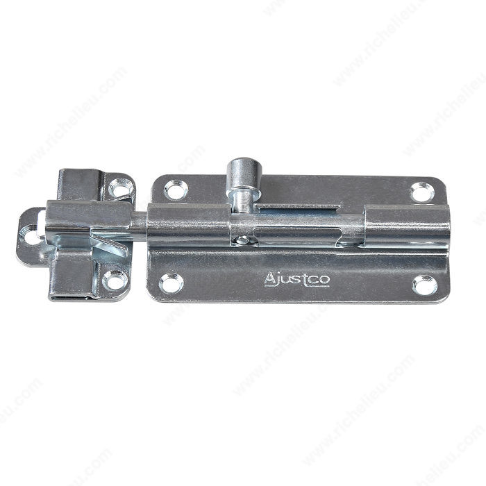 heavy duty self adjusting onward hardware rh onwardhardware com