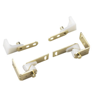 Cafe Door Hinge - 800