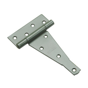 Heavy Duty T-Hinge
