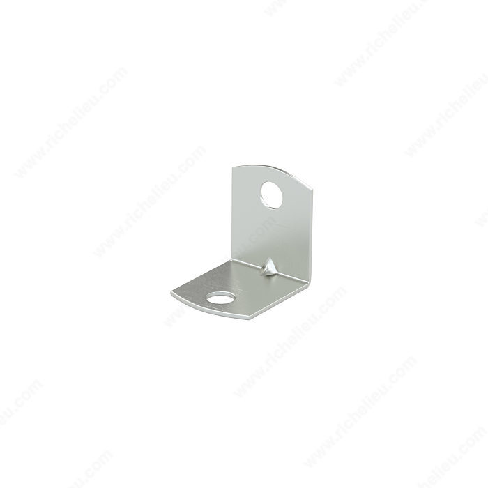 Square Corner Brace - Onward Hardware