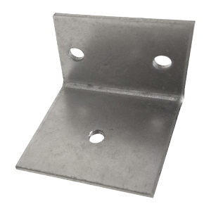 KT146 Wall Mounted Bracket